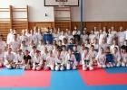 20190330-Soustředění-talentované-mládeže-Moravy-a-Slezska-č.-3-Olomouc-006