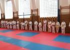 20190330-Soustředění-talentované-mládeže-Moravy-a-Slezska-č.-3-Olomouc-011
