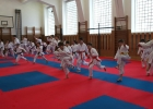 20190330-Soustředění-talentované-mládeže-Moravy-a-Slezska-č.-3-Olomouc-012
