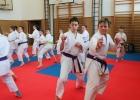 20190330-Soustředění-talentované-mládeže-Moravy-a-Slezska-č.-3-Olomouc-019
