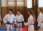 20190330-Soustředění-talentované-mládeže-Moravy-a-Slezska-č.-3-Olomouc-021