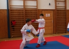20190330-Soustředění-talentované-mládeže-Moravy-a-Slezska-č.-3-Olomouc-023
