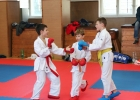 20190330-Soustředění-talentované-mládeže-Moravy-a-Slezska-č.-3-Olomouc-025