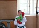 20190330-Soustředění-talentované-mládeže-Moravy-a-Slezska-č.-3-Olomouc-077
