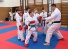 20190330-Soustředění-talentované-mládeže-Moravy-a-Slezska-č.-3-Olomouc-100