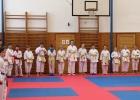 20190330-Soustředění-talentované-mládeže-Moravy-a-Slezska-č.-3-Olomouc-107