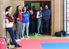 20190330-Soustředění-talentované-mládeže-Moravy-a-Slezska-č.-3-Olomouc-110
