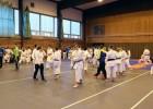 ZODM-2020-Karate-2714_c
