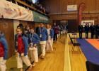 ZODM-2020-Karate-2757_c