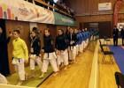 ZODM-2020-Karate-2761_c