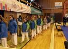 ZODM-2020-Karate-2765_c