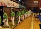 ZODM-2020-Karate-2769_c