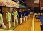 ZODM-2020-Karate-2772_c