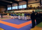 ZODM-2020-Karate-2795_c