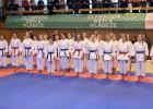 ZODM-2020-Karate-2811_c