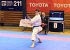 ZODM-2020-Karate-2822_c