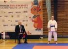 ZODM-2020-Karate-2827_c