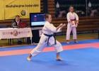 ZODM-2020-Karate-2830_c