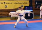 ZODM-2020-Karate-2837_c