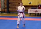 ZODM-2020-Karate-2849_c