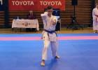 ZODM-2020-Karate-2861_c
