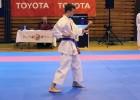 ZODM-2020-Karate-2863_c