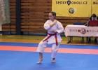 ZODM-2020-Karate-2868_c