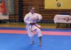 ZODM-2020-Karate-2871_c