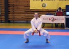 ZODM-2020-Karate-2873_c