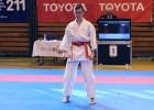ZODM-2020-Karate-2879_c
