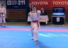 ZODM-2020-Karate-2882_c