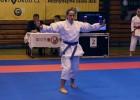ZODM-2020-Karate-2892_c