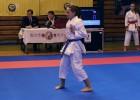ZODM-2020-Karate-2894_c