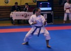 ZODM-2020-Karate-2896_c