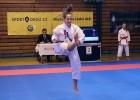 ZODM-2020-Karate-2905_c