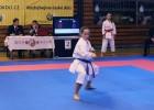 ZODM-2020-Karate-2910_c