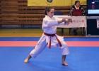 ZODM-2020-Karate-2914_c