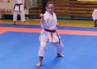ZODM-2020-Karate-2922_c