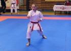 ZODM-2020-Karate-2930_c