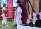 ZODM-2020-Karate-2939_c