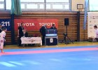 ZODM-2020-Karate-2957_c