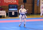 ZODM-2020-Karate-2962_c