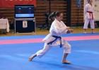 ZODM-2020-Karate-2967_c