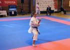 ZODM-2020-Karate-2972_c