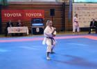 ZODM-2020-Karate-2977_c