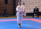 ZODM-2020-Karate-2982_c