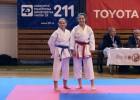 ZODM-2020-Karate-2993_c