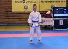 ZODM-2020-Karate-2999_c