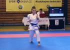 ZODM-2020-Karate-3001_c