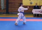 ZODM-2020-Karate-3004_c
